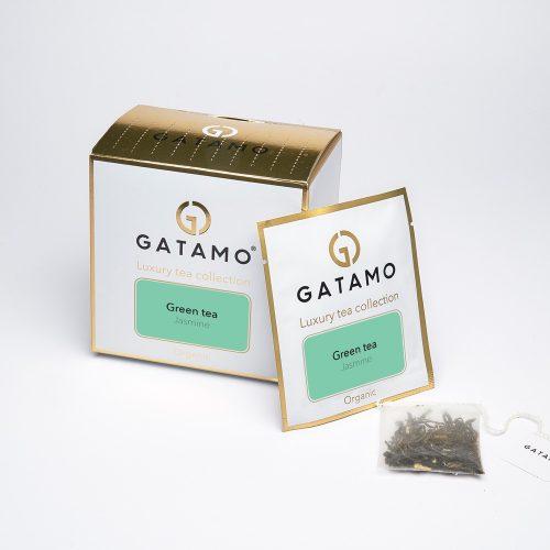green-teabox