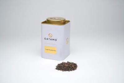 Luxus Tea Kollekció